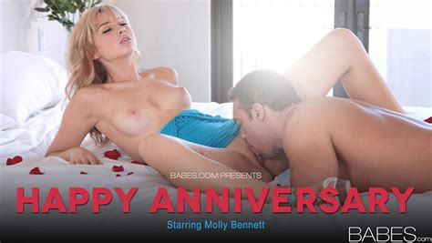 Molly Bennett Sex Naked Girls