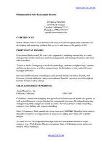 Sle Cover Letter Therapist Resume Respiratory Therapist New Grad College Freshman Resume Sle Manager Resume Cover Letter