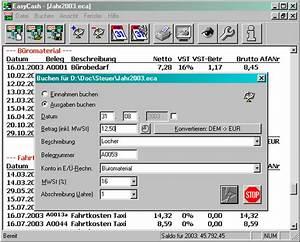 Steuererklärung Online Berechnen Kostenlos Elster : software f r steuererkl rung download kostenlos freeware ~ Themetempest.com Abrechnung