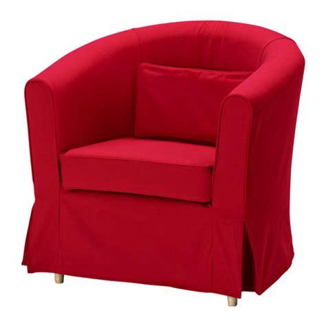housse de canapé et fauteuil housse fauteuil crapaud