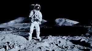 """""""Apollo 18"""" - Böse Wesen und Langeweile auf dem Mond ..."""