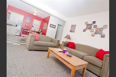 cheap 1 bedroom apartments in east lansing 1 2 bedroom house for rent at roc apartments east