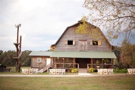 farmhouse table greensboro nc 43 best country clubs golf resorts jevel wedding