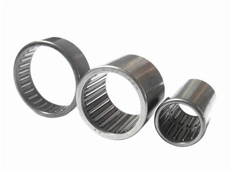 china drawn cup needle roller bearing china bearing bearings