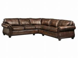 Sleeper Sofa San Antonio Sectional Sofa Luxury Sofas San