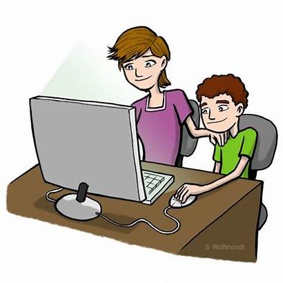 Internet Clipart Safety