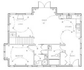 How To Draw A Floor Plan For A House Engineer 2 How To Draw Floor Plans Cub Scout Webelos How To Design Design