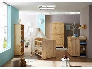 Babyzimmer Massivholz Gnstig Affordable Perfect