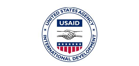 U.s. Announces 9 Million In New Humanitarian Assistance