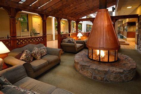 indoor outdoor pit 20 smoking hot indoor fire pit ideas