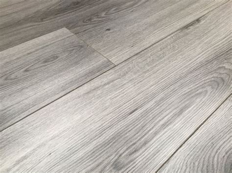 gray wood laminate 25 best ideas about grey laminate flooring on pinterest flooring ideas laminate flooring and