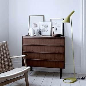 Stehlampe Skandinavisches Design : louis poulsen aj aj floor ~ Orissabook.com Haus und Dekorationen