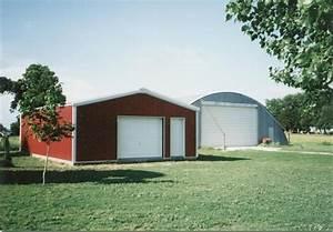 steel garage shop 30x40 simpson steel building quotas seen on With 30x40 steel building cost
