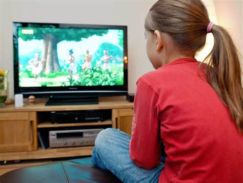 MIKEStudie Kinder ziehen Musik und Fernsehen dem