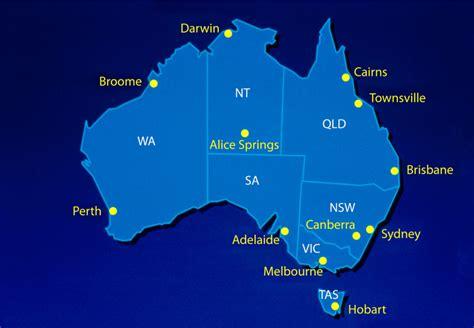 friday    love australia zinc moon
