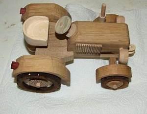 Holz Machen Mit Traktor : traktor aus holz dekoration holzarbeiten holzspielzeug traktor zugmaschine houten tractor ~ Eleganceandgraceweddings.com Haus und Dekorationen
