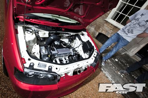 Fiat Meaning Italian by Style Fiat Punto Fast Car