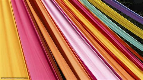tlcharger fond d ecran abstraction papier peint papier peint sur le pc fonds d ecran gratuits