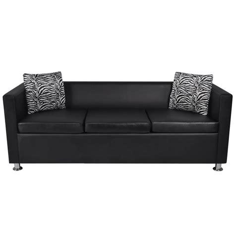 ensemble canapé cuir la boutique en ligne ensemble canapé 3 places et 2 places