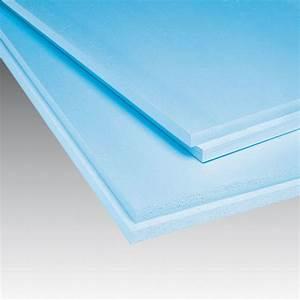 Materiaux Pour Isolation Exterieur : panneaux pour isolation thermique par l ext rieur des ~ Dailycaller-alerts.com Idées de Décoration