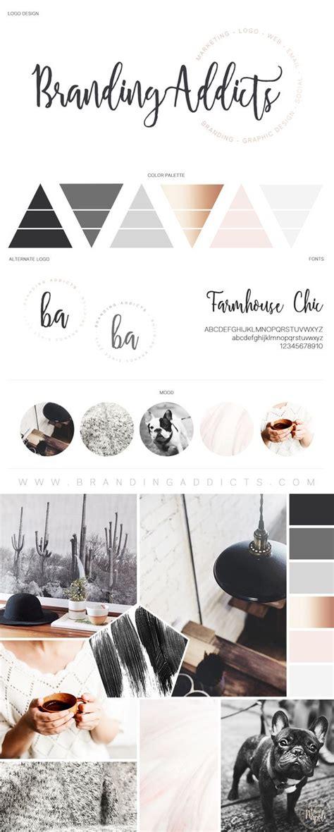 web design logo business branding and design logos on