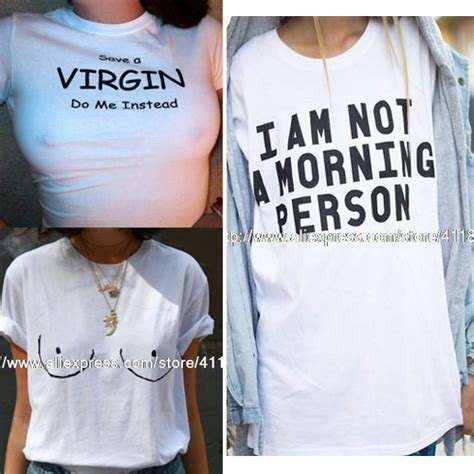 Funny Sofas by Aliexpress Com Buy Plus Size I Am Not A Morning Person