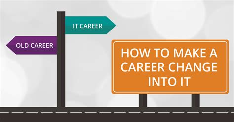 How To Make A Career Change Into It  Rwa People. Hurt Feelings Report Template. Job Posting Template Word. Unique Invoice Hourly Template. User Story Template Excel. Dr Seuss Templates. University Of Pittsburgh Graduate School. Preschool Lesson Plan Template Free. Texas Aampm Graduation Announcements