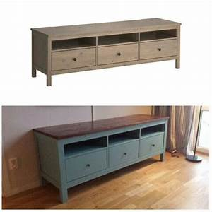 Ikea Hemnes Hack : hemnes hacks and ikea on pinterest ~ Indierocktalk.com Haus und Dekorationen