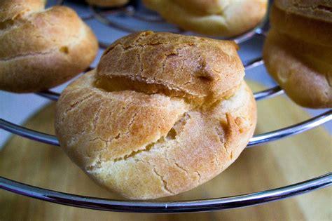 p 226 te 224 choux recettes pour le cook processor de kitchenaid