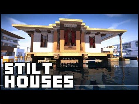 Minecraft Boat Houses Mod by Minecraft Mods More Boats Pirate Ships Mod