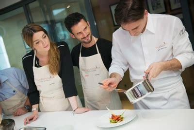 ecole cuisine alain ducasse l 39 ecole de cuisine alain ducasse s 39 installe chez l 39 eclaireur