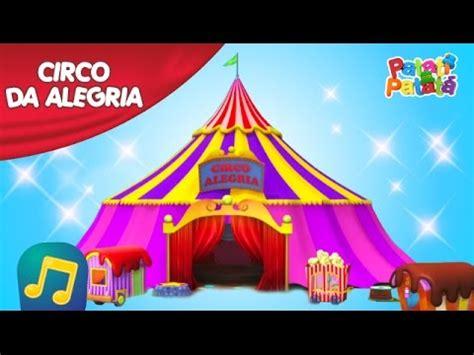patati patat 225 el circo de la alegr 237 a dvd recopilaci 243 n