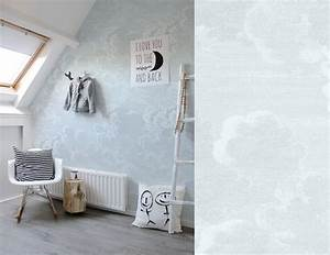 Papier Peint Cole And Son : papier peint nuvolette bleu fornasetti cole and son home ~ Dailycaller-alerts.com Idées de Décoration