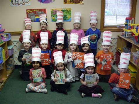 about us childcare pre school caldwell west caldwell 449 | Kiddie Kampus 3 1 12 016