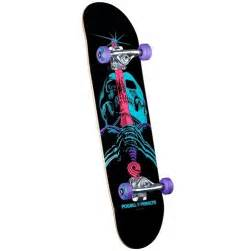 what are some of the good skateboards people recommend the