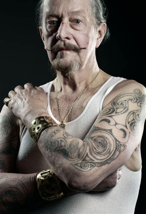 kozma koz photography tattoo photo galleries