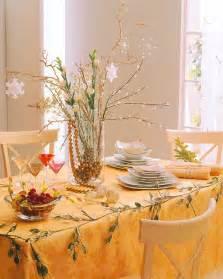 20 elegant christmas table decorating ideas for 2013