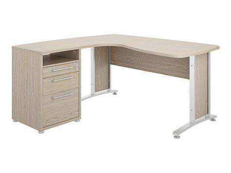 bureau conforama bureau compact prima vente de bureau conforama