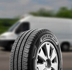 Avis Pneu Goodyear : pneus goodyear pneu auto pas cher ~ Medecine-chirurgie-esthetiques.com Avis de Voitures
