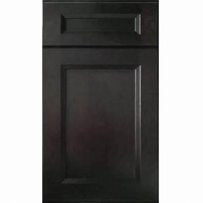 Jwq Cabinets Kitchen Cabinetry Concorde Ebony