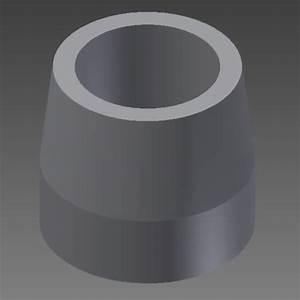 Turbo 200 350 400 700r4 4l60 4l60e 3l80 4l80e Manual Shaft