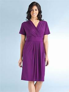 robe grande taille j39ai des mensurations hors norme With c a robe grande taille