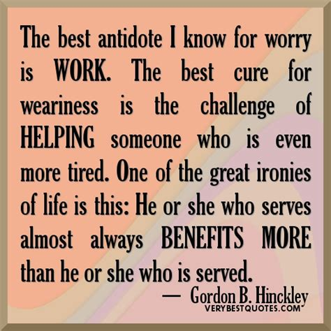 Quotes About Challenges In Work Quotesgram. Disney Quotes About Death. Woman Crush Wednesday Quotes. Inspirational Quotes Reddit. Short Quotes To Live By Tumblr. Christian Quotes For Strength. Relationship Quotes Tough Times. Summer Quotes Days Get Longer. Coffee Quotes And Photos
