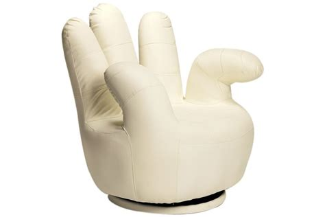 bureau solde fauteuil design