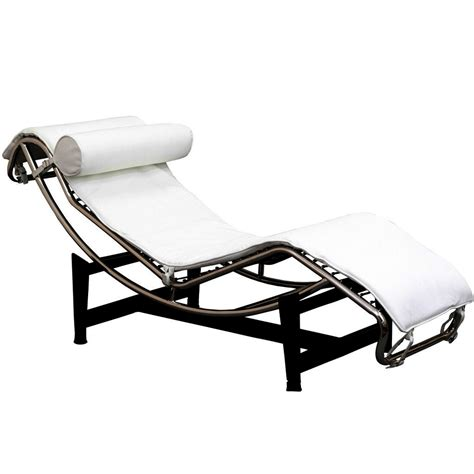 le corbusier chaise le corbusier style chaise black leather chaise lounge
