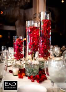 wedding reception centerpieces centerpiece favors ideas