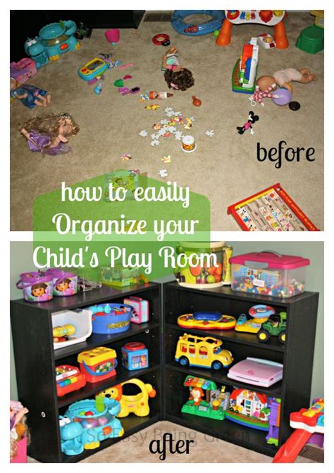 671 Best Images About Organization Solutions On Pinterest