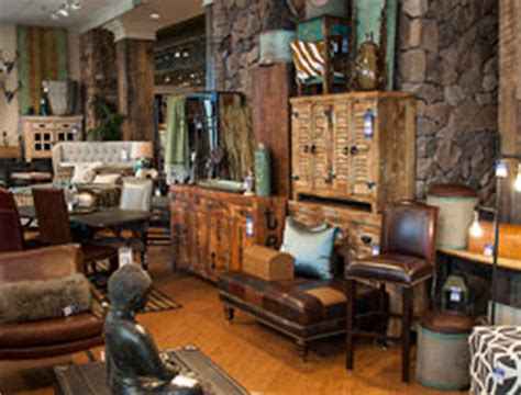 r c willey opens largest store in draper furniture today