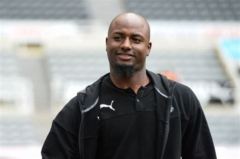 Newcastle United fans react after Jetro Willems says he ...