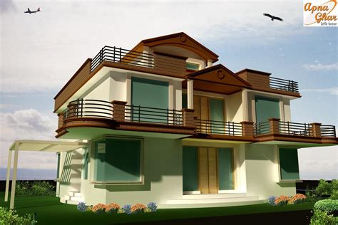 Home Design Ideas Elevation by Beautiful Home Front Elevation Designs And Ideas Home
